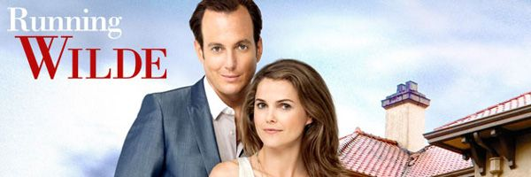 running_wilde_will_arnett_keri_russell_slice