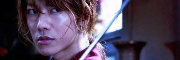 rurouni-kenshin-live-action-movie-image-slice-01