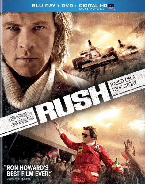 rush-blu-ray-box-cover-art