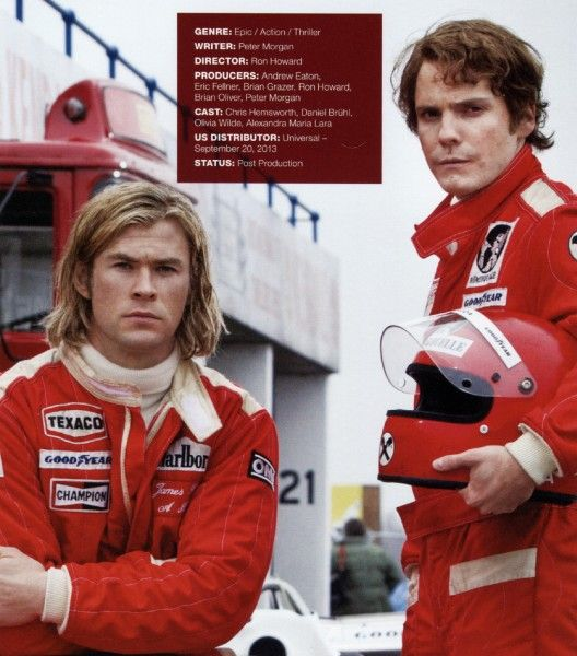 rush-chris-hemsworth-daniel-bruhl