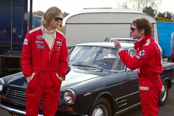 rush-daniel-bruhl-chris-hemsworth