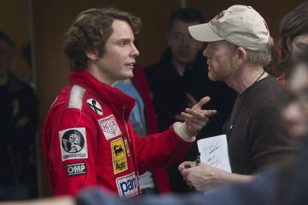 rush-daniel-bruhl-ron-howard