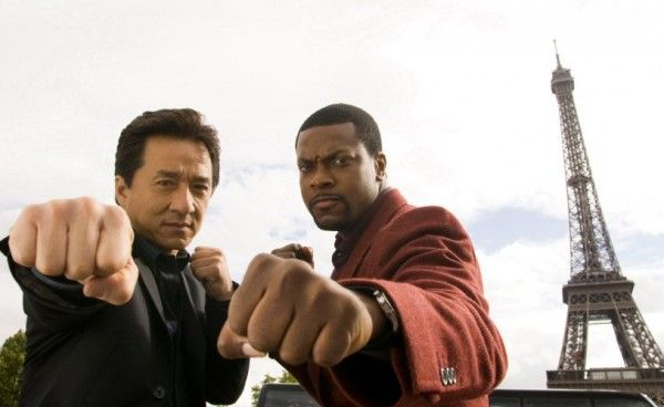 rush-hour-jackie-chan-chris-tucker-tv-show