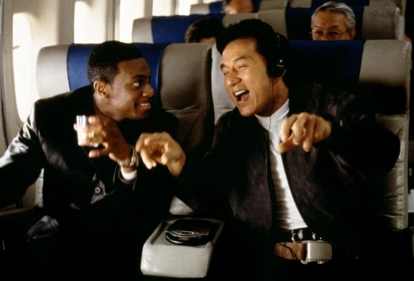 rush-hour-chris-tucker-jackie-chan