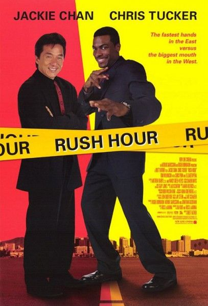 rush-hour-movie-poster