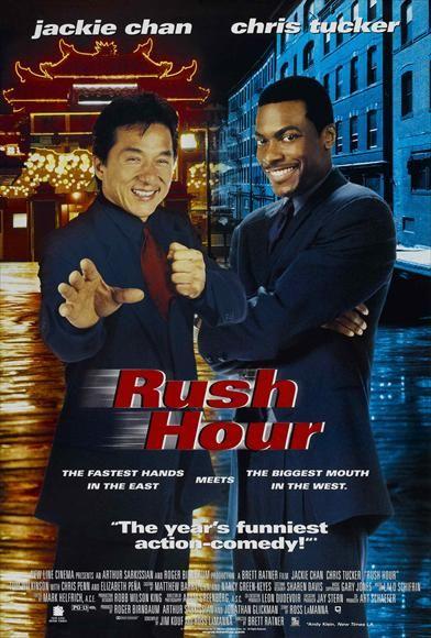 rush-hour-poster
