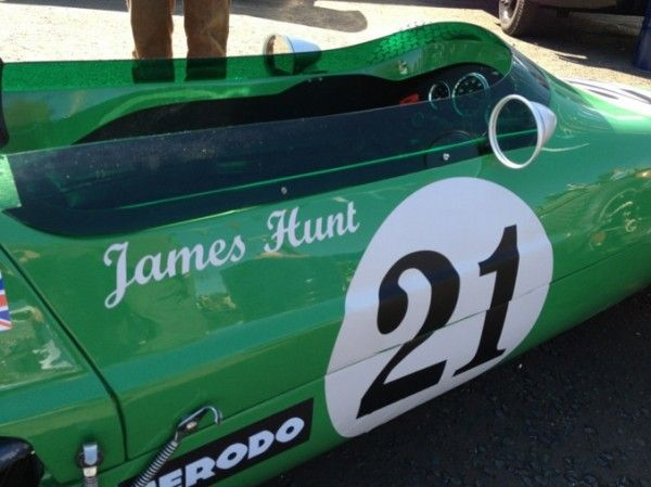 rush-image-james-hunt-car