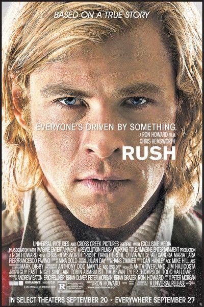 rush-poster-chris-hemsworth