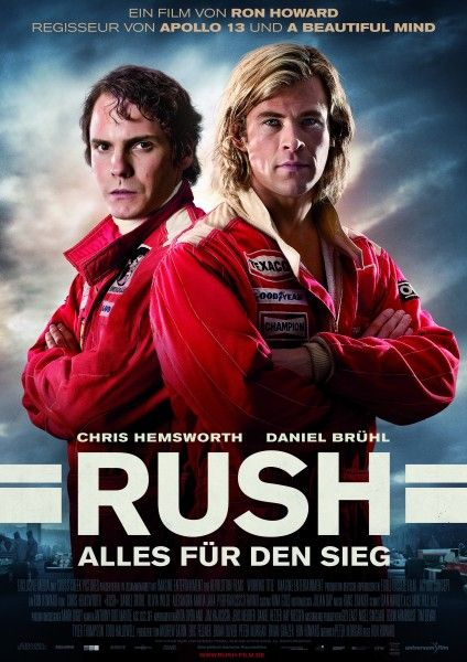 rush-poster-international