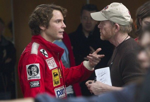 rush-ron-howard-daniel-bruhl