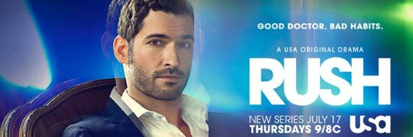 rush-interview-tom-ellis