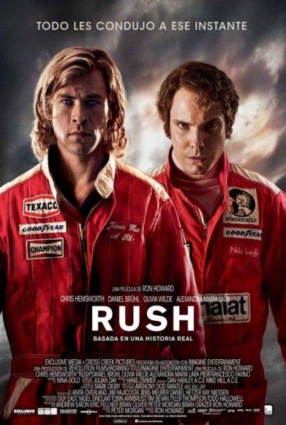 rush-spanish-poster