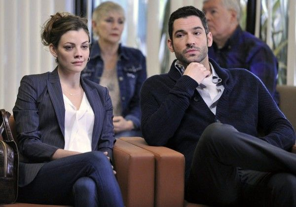 sarah-habel-tom-ellis-rush