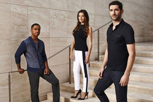 Rush-larenz-tate-sarah-habel-tom-ellis