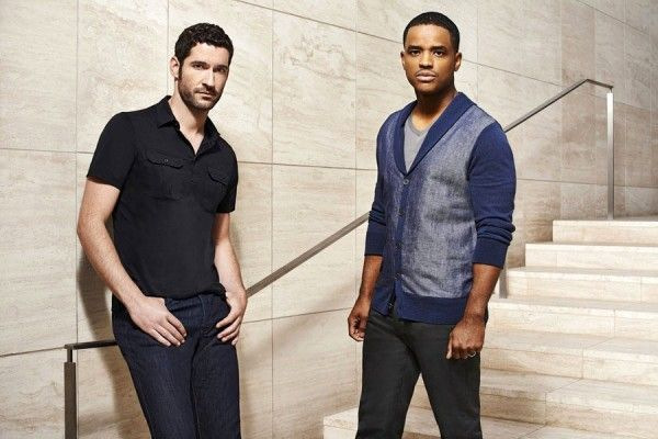 rush-tom-ellis-larenz-tate