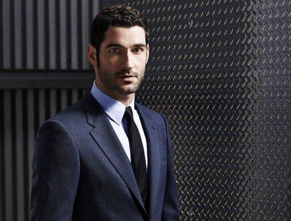 rush-tom-ellis