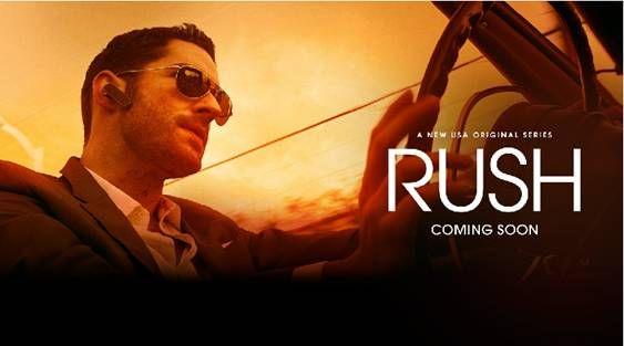 rush-tv-show-poster