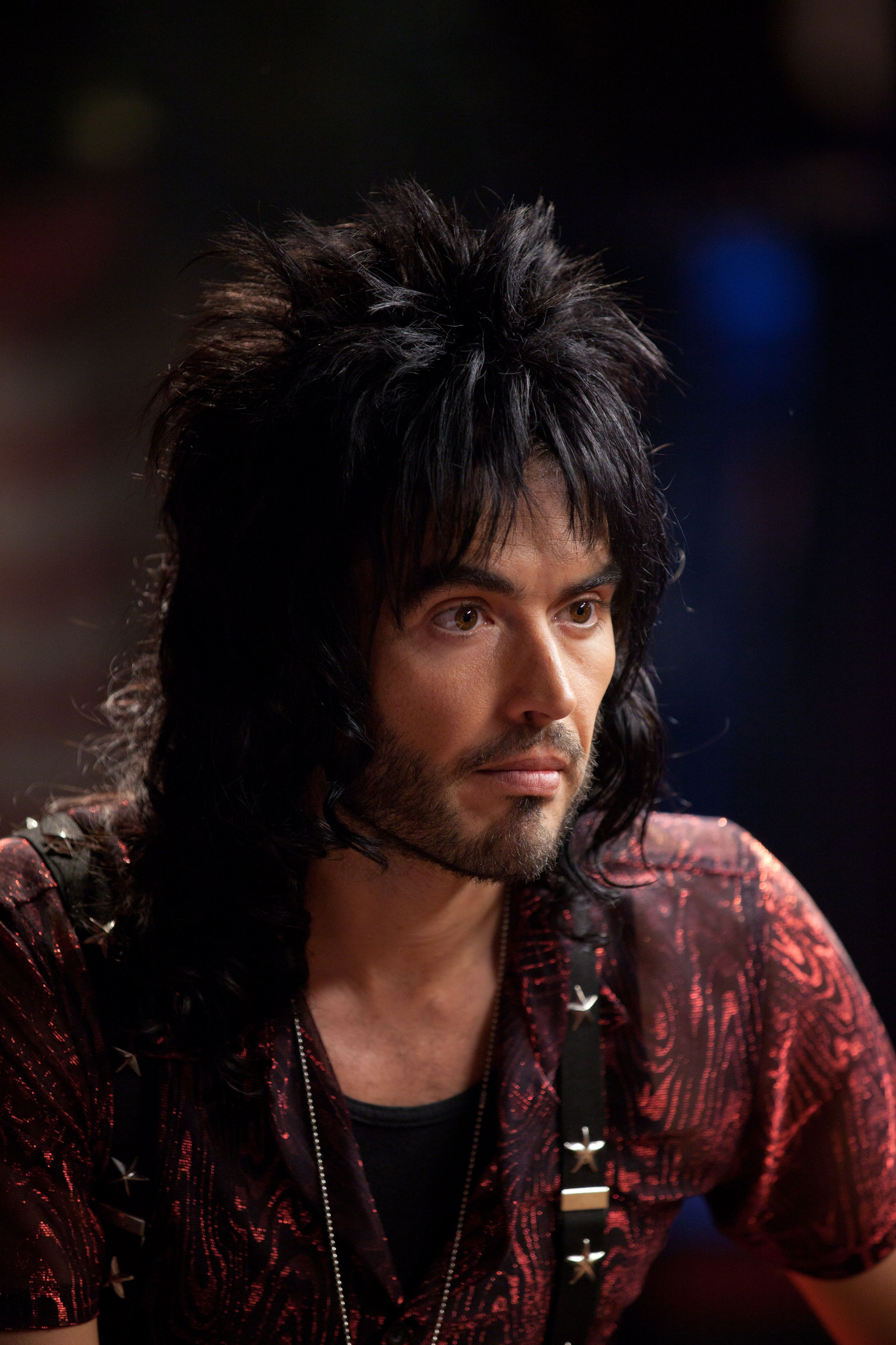 ROCK OF AGES Movie Images Featuring Tom Cruise   Collider