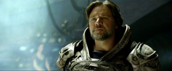 russell-crowe-man-of-steel