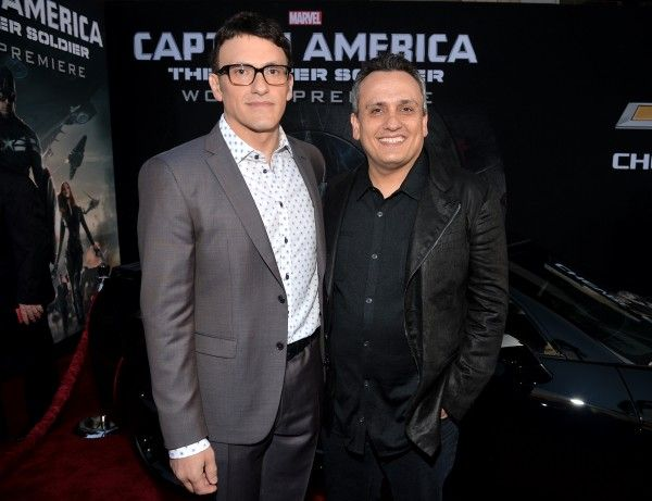 Anthony-Joe-Russo-Captain-America-2-3