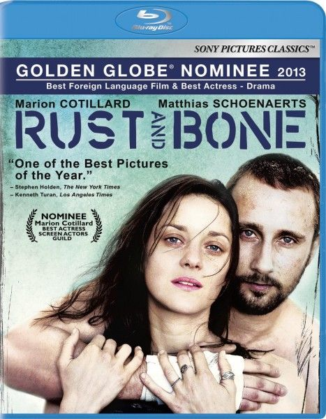 rust-and-bone-blu-ray