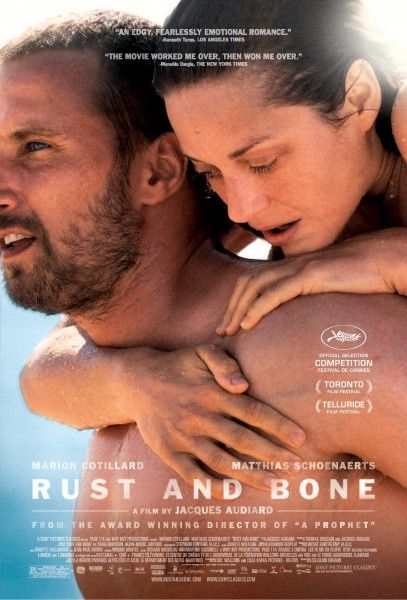 rust-and-bone-poster