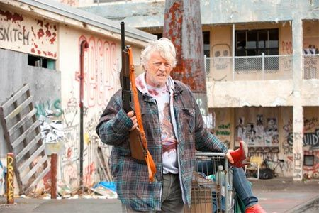 rutger-hauer-hobo-with-a-shotgun-movie-image