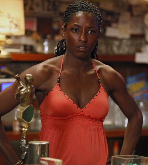 rutina_wesley_true_blood_image