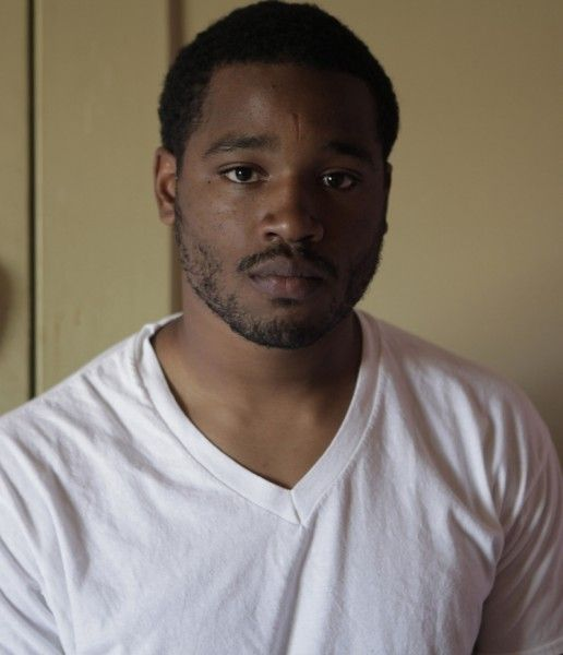 ryan-coogler-fruitvale