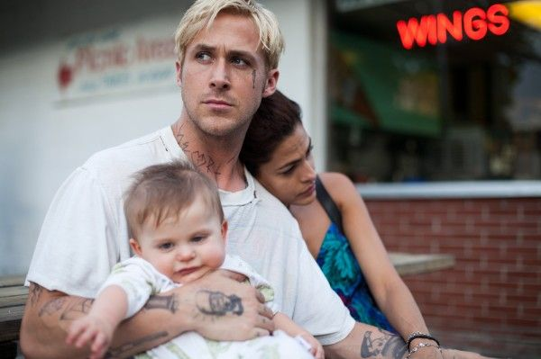 ryan-gosling-eva-mendes-the-place-beyond-the-pines
