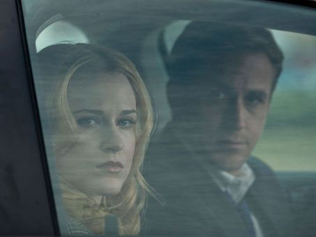 ryan-gosling-evan-rachel-wood-the-ides-of-march-movie-image