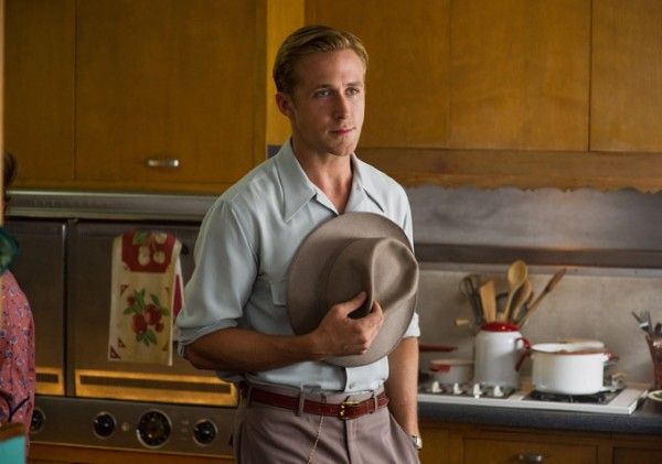 ryan-gosling-the-secret-life-of-houdini