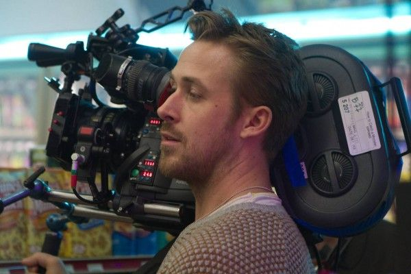 ryan-gosling-lost-river-image