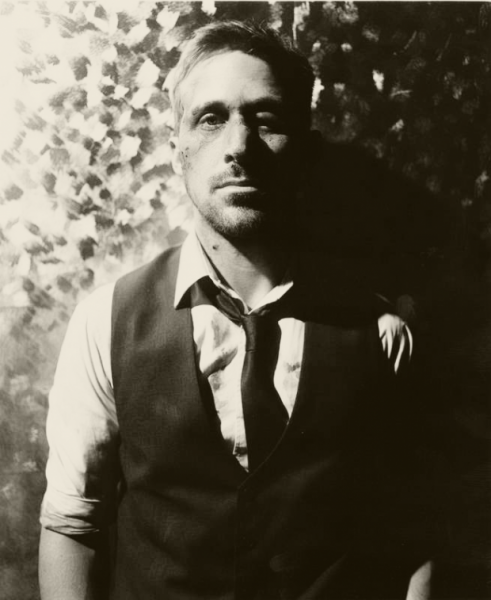 ryan-gosling-only-god-forgives-image