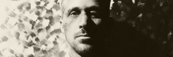 ryan-gosling-only-god-forgives-slice