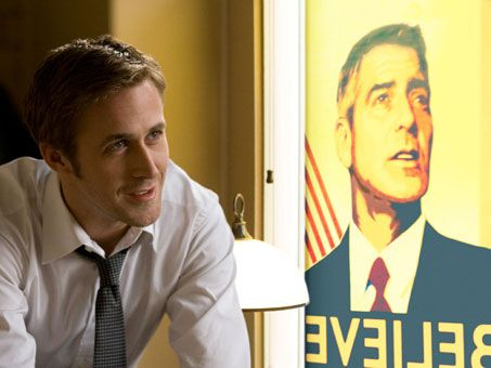 ryan-gosling-the-ides-of-march-movie-image