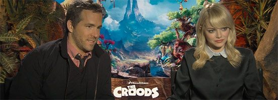 ryan-reynolds-emma-stone-the-croods-interview-slice