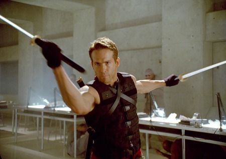 ryan-reynolds-highlander