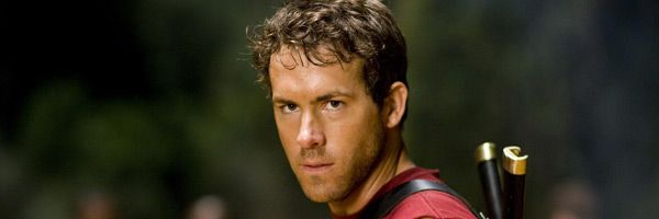 ryan-reynolds-x-men-deadpool