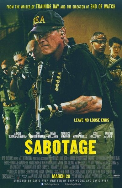 sabotage-final-poster