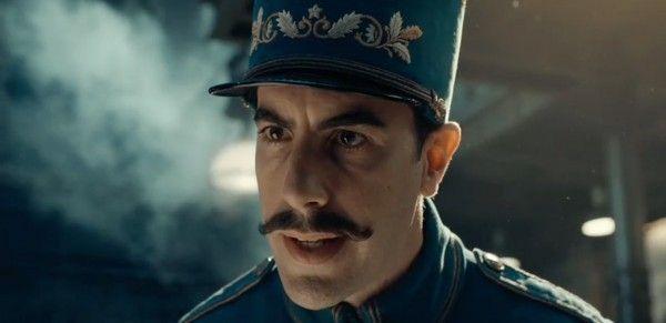 sacha-baron-cohen-hugo-movie-image
