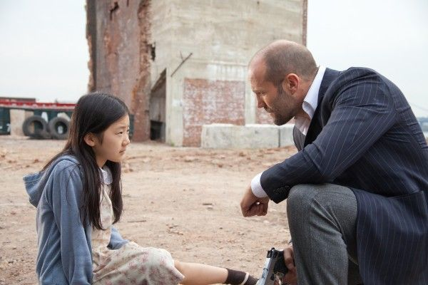 safe-catherine-chan-jason-statham