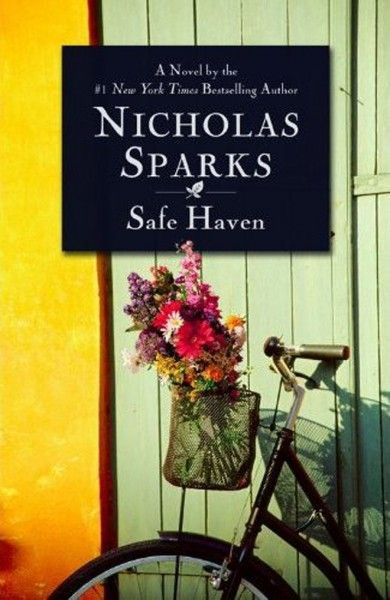 safe-haven-book-cover