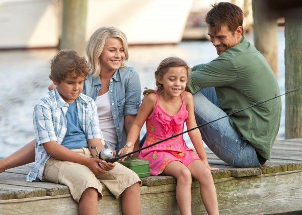 safe haven julianne hough josh duhamel