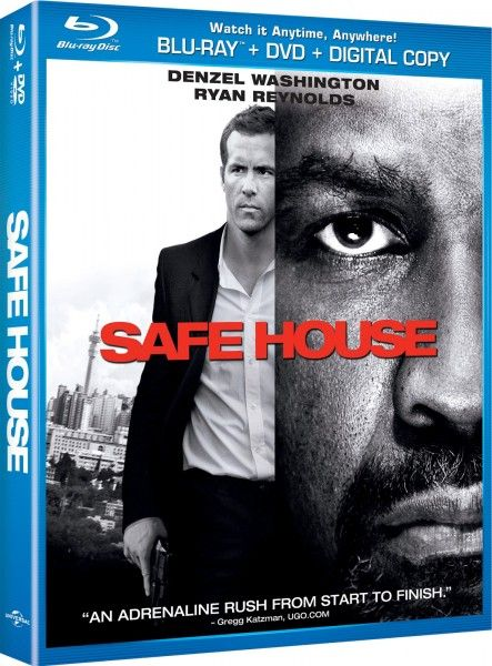 safe-house-blu-ray-cover