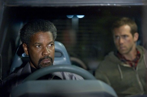 safe-house-movie-image-denzel-washington-ryan-reynolds-01