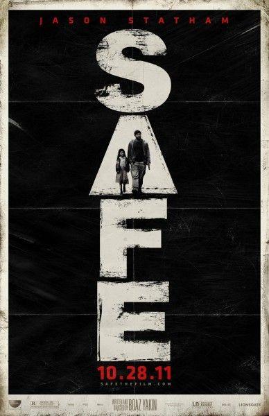 safe-poster-jason-statham