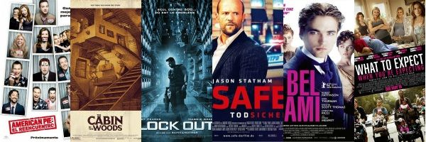 safe-poster-what-to-expect-when-youre-expecting-lockout-slice