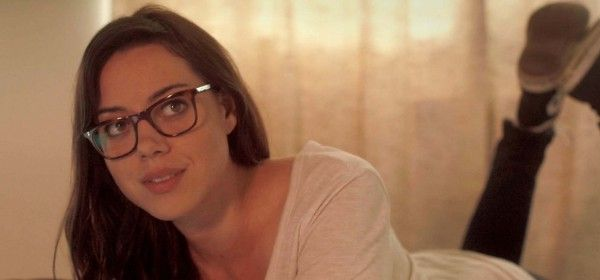 safety-not-guaranteed-movie-image-aubrey-plaza-01