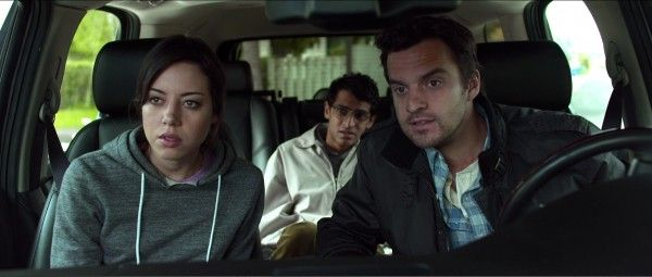safety-not-guaranteed-movie-image-aubrey-plaza-jake-johnson